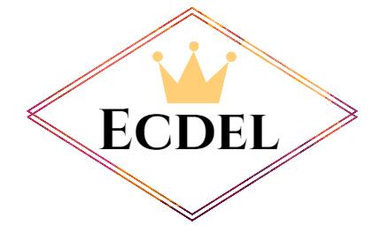 Ecdel