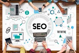 A Great Tampa SEO Company With an Affordable Web Marketing Solution